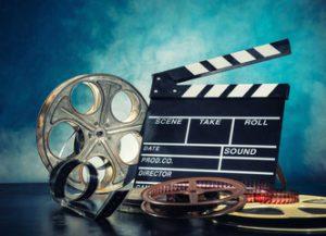 Видеофонографическая экспертиза