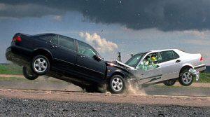 Экспертиза автомобилей при ДТП