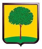 Центр экспертизы в Липецке